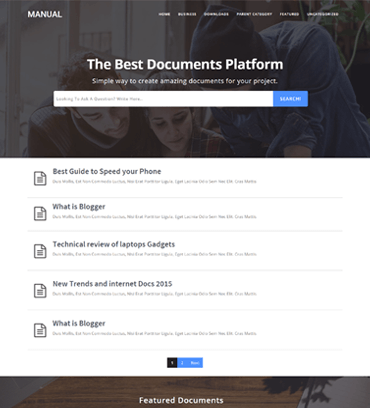 https://templatelib.com/wp-content/uploads/2016/01/Manual-Blogger-Template-1.png