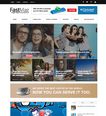 https://templatelib.com/wp-content/uploads/2016/02/FastMag-Blogspot-Template.png