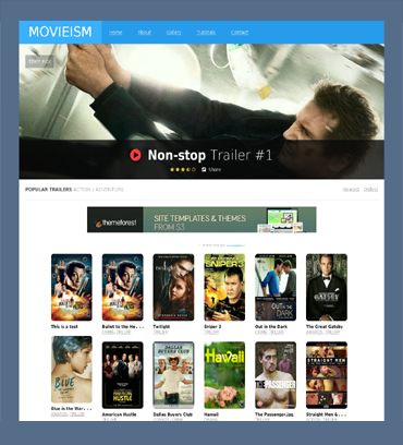 https://templatelib.com/wp-content/uploads/2016/02/Movieism-Blogger-Template.png