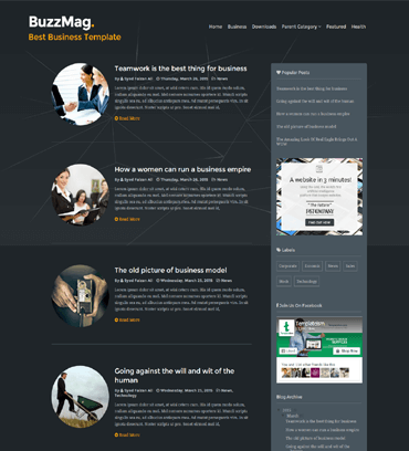 https://templatelib.com/wp-content/uploads/2016/02/buzzmag-blogspot-template.png