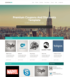 https://templatelib.com/wp-content/uploads/2016/02/couponism-blogspot-template.png