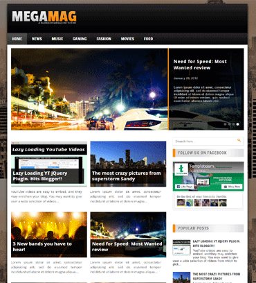 https://templatelib.com/wp-content/uploads/2016/03/megamag-blogspot-template.png