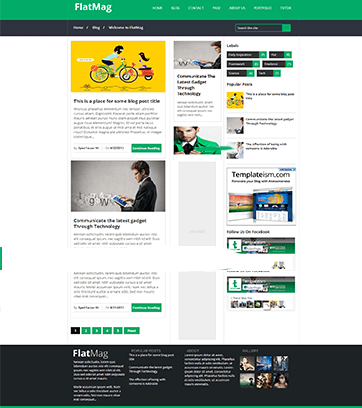 https://templatelib.com/wp-content/uploads/2016/04/Flat-mag-blogspot-template.png