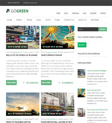 https://templatelib.com/wp-content/uploads/2016/04/gogreen-blogspot-template.png