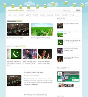 https://templatelib.com/wp-content/uploads/2016/04/pakistaniMagazine-blogspot-.png