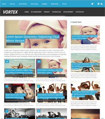 https://templatelib.com/wp-content/uploads/2016/04/vortex-blogspot-template-1.png