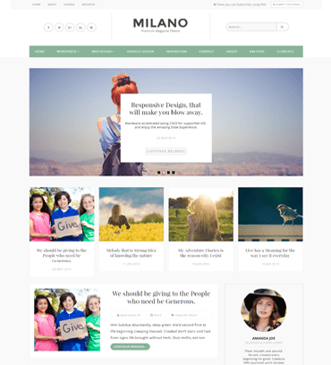 https://templatelib.com/wp-content/uploads/2016/05/Miano-Blogger-Template.png