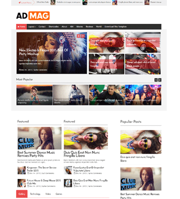 https://templatelib.com/wp-content/uploads/2016/06/admag-bloggerspot-template.png