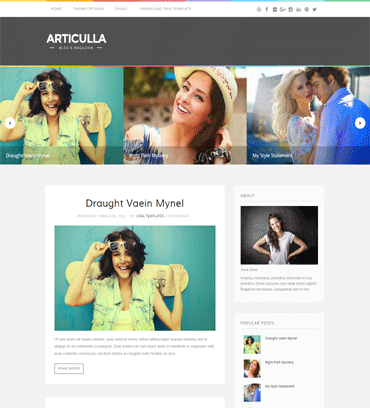 https://templatelib.com/wp-content/uploads/2016/06/articulla-blogspot-template.png