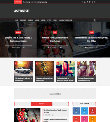 https://templatelib.com/wp-content/uploads/2016/06/astonish-blogspot-template.png