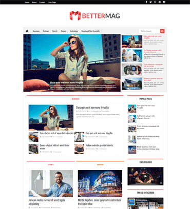 https://templatelib.com/wp-content/uploads/2016/06/bettermag-blogspot-template.png