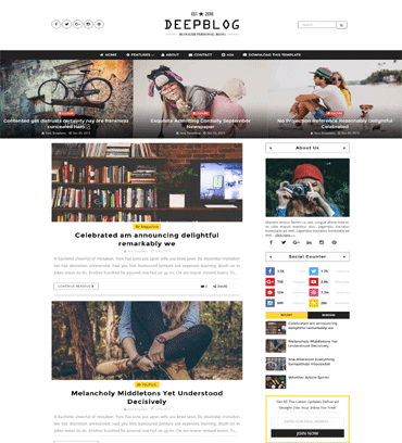 https://templatelib.com/wp-content/uploads/2016/06/deepblog-blogspot-template.png