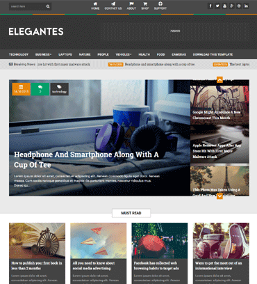 https://templatelib.com/wp-content/uploads/2016/06/elegantes-blogspot-template.png