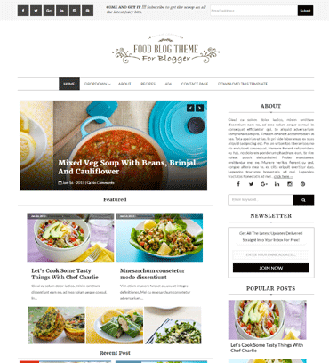 https://templatelib.com/wp-content/uploads/2016/06/foodblog-blogspot-template.png
