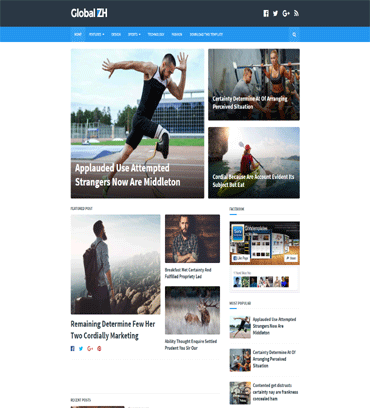 https://templatelib.com/wp-content/uploads/2016/06/globalzh-blogspot-template.png