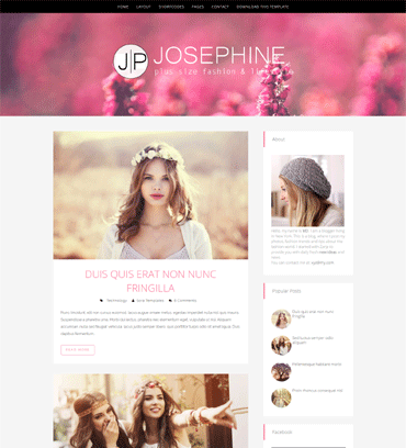 https://templatelib.com/wp-content/uploads/2016/06/josepine-blogspot-template.png