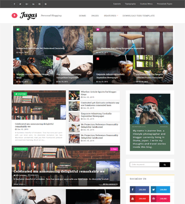 https://templatelib.com/wp-content/uploads/2016/06/jugas-blogspot-template.png
