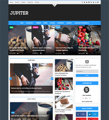 https://templatelib.com/wp-content/uploads/2016/06/jupiter-blogspot-template.png