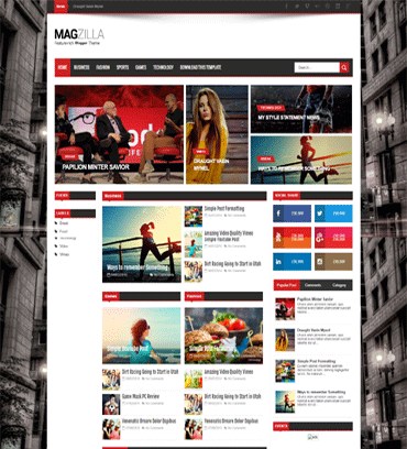 https://templatelib.com/wp-content/uploads/2016/06/magzilla-blogspot-template.png