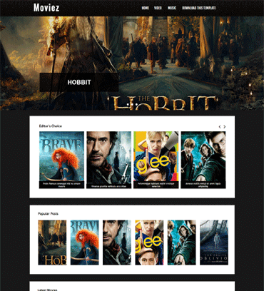 https://templatelib.com/wp-content/uploads/2016/06/moviez-blogspot-template.png