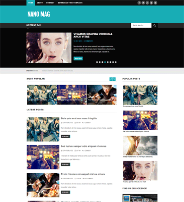 https://templatelib.com/wp-content/uploads/2016/06/nanomag-blogspot-template.png