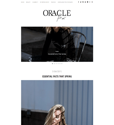 https://templatelib.com/wp-content/uploads/2016/06/oracle-blogspot-template.png