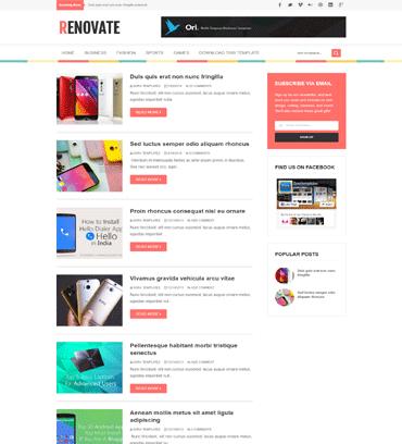 https://templatelib.com/wp-content/uploads/2016/06/renovate-blogspot-template.png