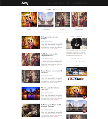 https://templatelib.com/wp-content/uploads/2016/06/sally-blogspot-template.png