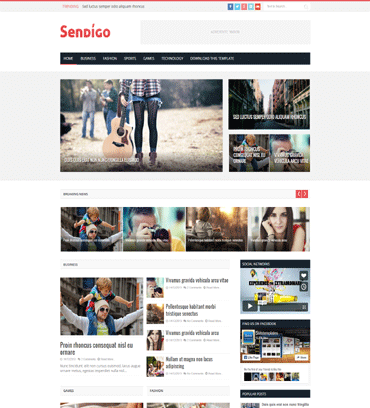 https://templatelib.com/wp-content/uploads/2016/06/sendigo-blogspot-template.png