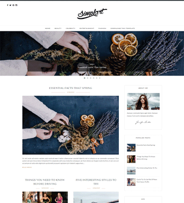 https://templatelib.com/wp-content/uploads/2016/06/simplart-blogger-template.png