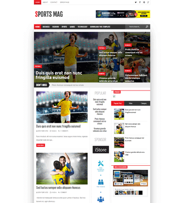 https://templatelib.com/wp-content/uploads/2016/06/sportsmag-blogspot-template.png