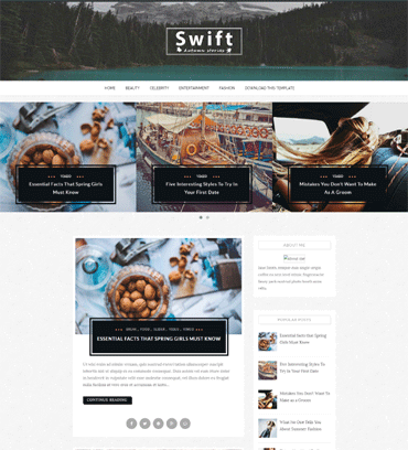 https://templatelib.com/wp-content/uploads/2016/06/swift-blogspot-template.png