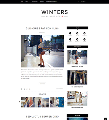 https://templatelib.com/wp-content/uploads/2016/06/winters-blogspot-template.png