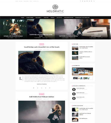 https://templatelib.com/wp-content/uploads/2016/11/holomatic-blogspot-template.png