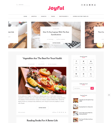 https://templatelib.com/wp-content/uploads/2016/11/joyful-blogspot-template.png