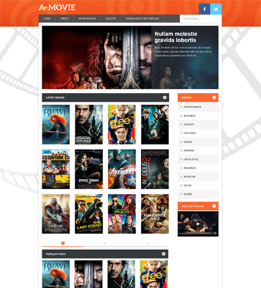 https://templatelib.com/wp-content/uploads/2016/11/movie-blogspot-template.png