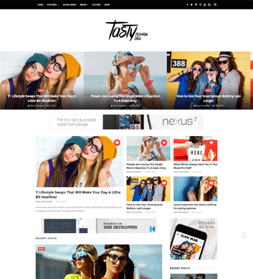 https://templatelib.com/wp-content/uploads/2016/12/ChicMag-blogspot-template.png