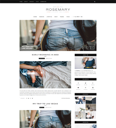 https://templatelib.com/wp-content/uploads/2016/12/Rosemary-blogspot-template.png
