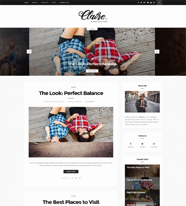 https://templatelib.com/wp-content/uploads/2016/12/claire-blogspot-template.png