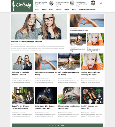 https://templatelib.com/wp-content/uploads/2016/12/coolbaby-blogspot-template.png