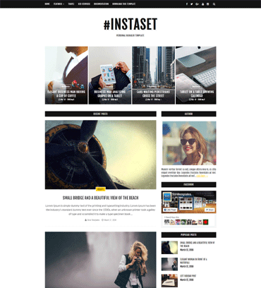 https://templatelib.com/wp-content/uploads/2016/12/instaset-blogspot-template.png