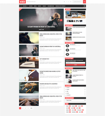 https://templatelib.com/wp-content/uploads/2016/12/meed-blogspot-template.png