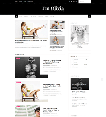https://templatelib.com/wp-content/uploads/2016/12/olivia-blogspot-template.png