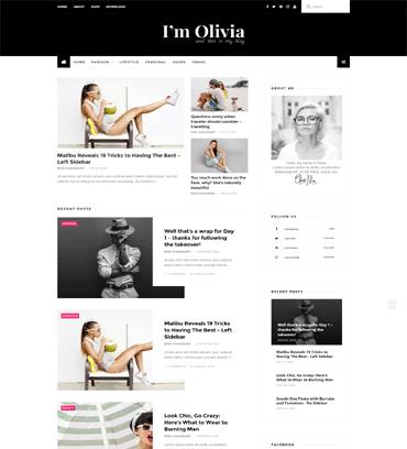 https://templatelib.com/wp-content/uploads/2016/12/olivia-blogspot-template.png