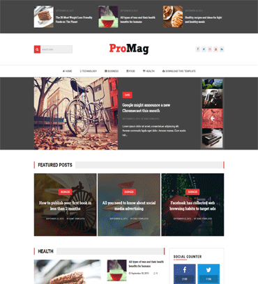 https://templatelib.com/wp-content/uploads/2016/12/promag-blogspot-template.png