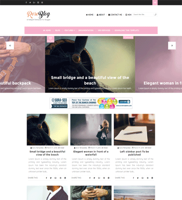 https://templatelib.com/wp-content/uploads/2016/12/roseblog-blogspot-template.png