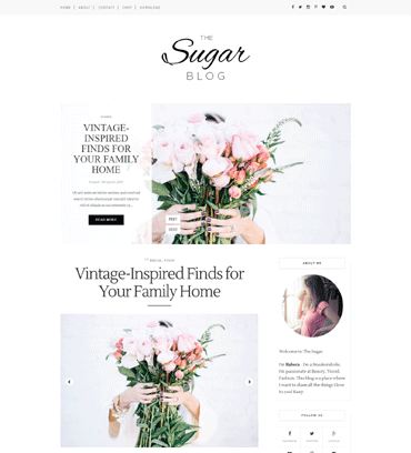 https://templatelib.com/wp-content/uploads/2016/12/sugar-blogspot-template.png