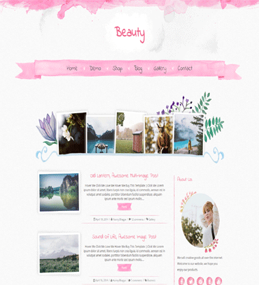 https://templatelib.com/wp-content/uploads/2017/01/beauty-blogspot-template.png