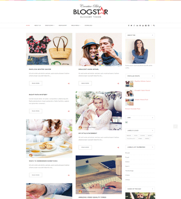 https://templatelib.com/wp-content/uploads/2017/01/blogstar-blogspot-template.png