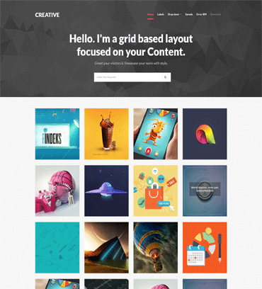 https://templatelib.com/wp-content/uploads/2017/01/creative-blogspot-template.png